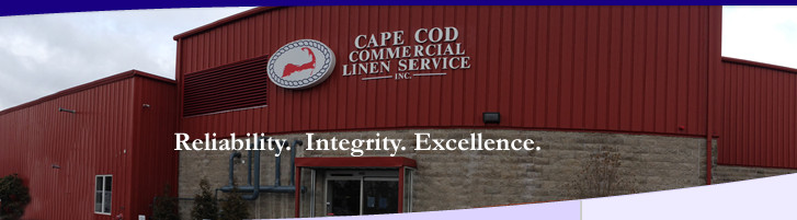 CCCLS - Reliability, Integrity, Excellence